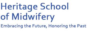 Heritage School Midwifery